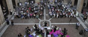 orchestra-settesuoni-Urbino