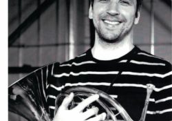 Artem Kozlov